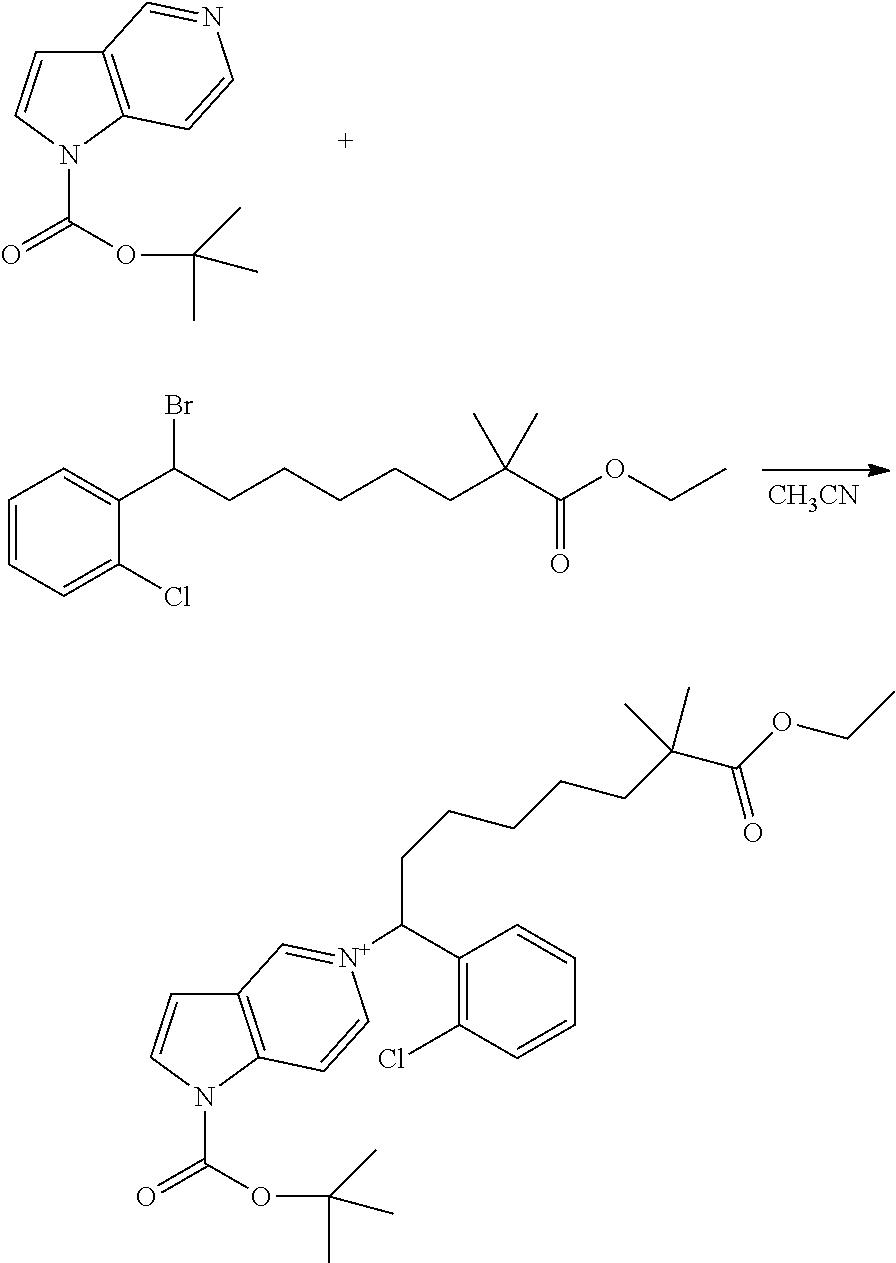 Figure US09085585-20150721-C00110