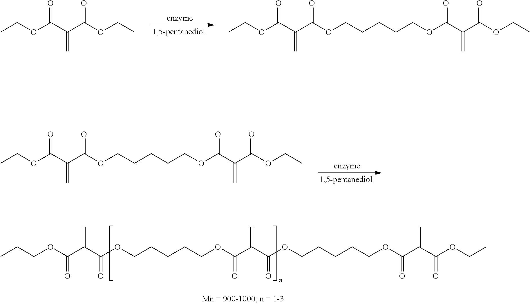 Figure US09567475-20170214-C00017