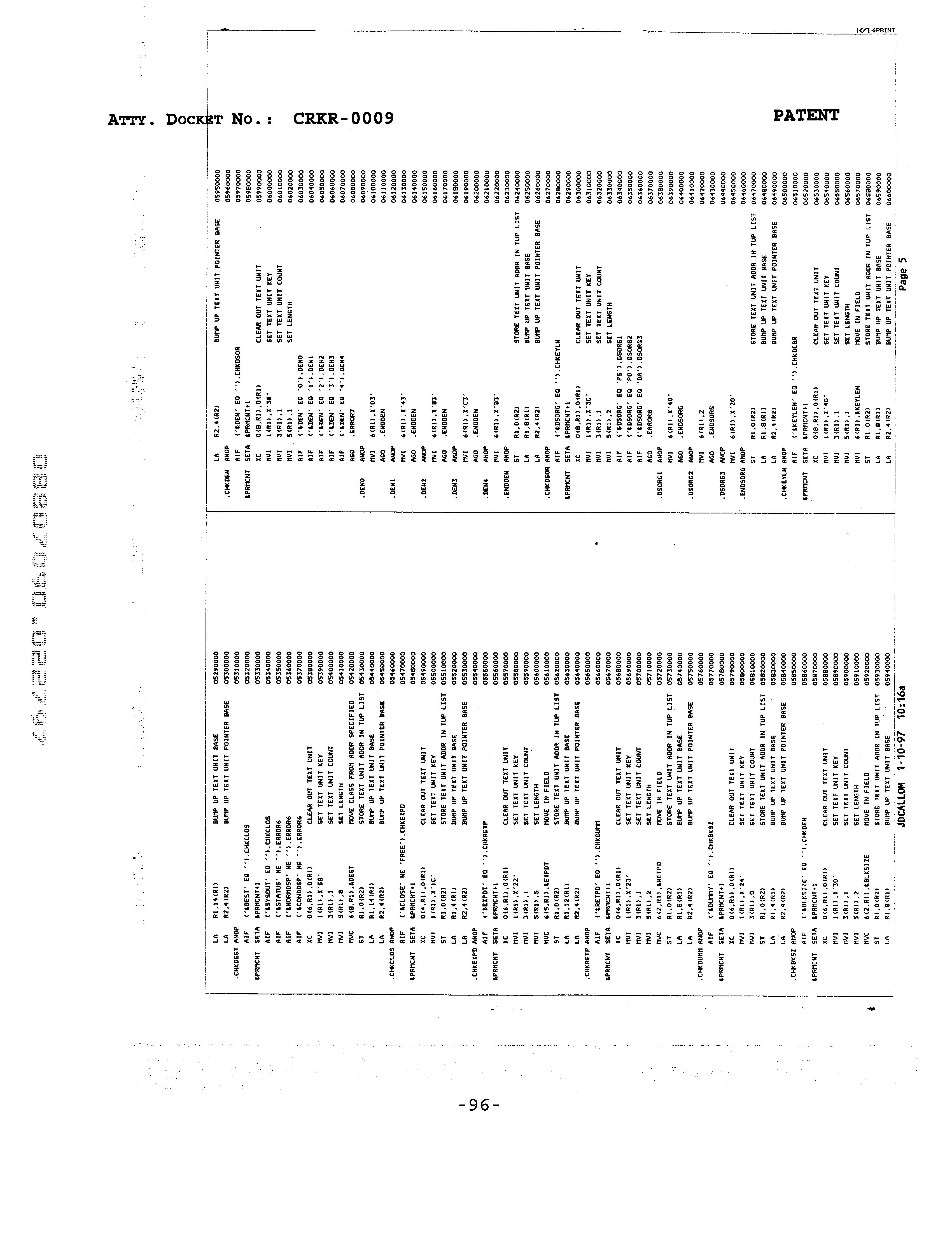 Figure US06301379-20011009-P00054
