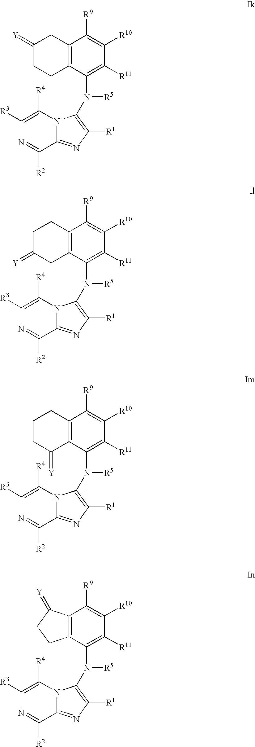 Figure US07566716-20090728-C00009