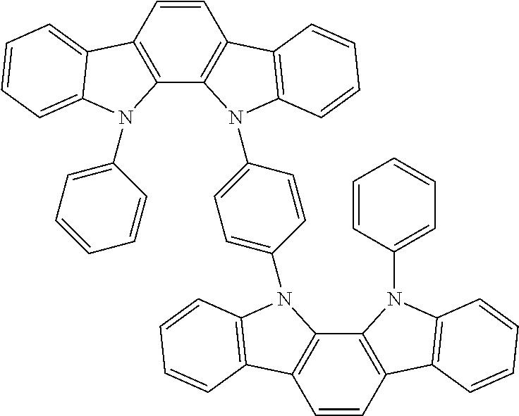 Figure US08659036-20140225-C00060