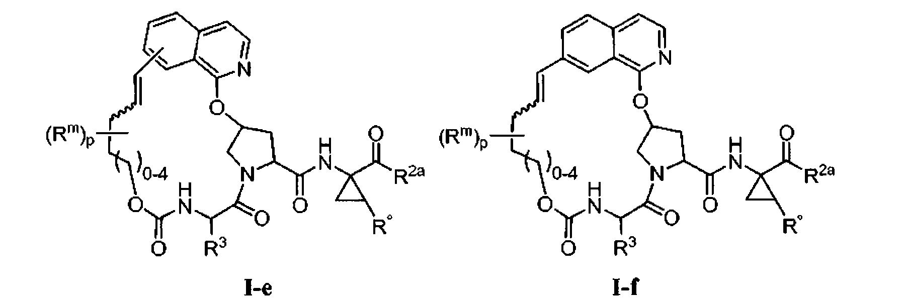 Figure CN101951770BD00822