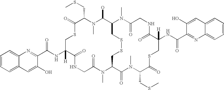Figure US07173003-20070206-C00028