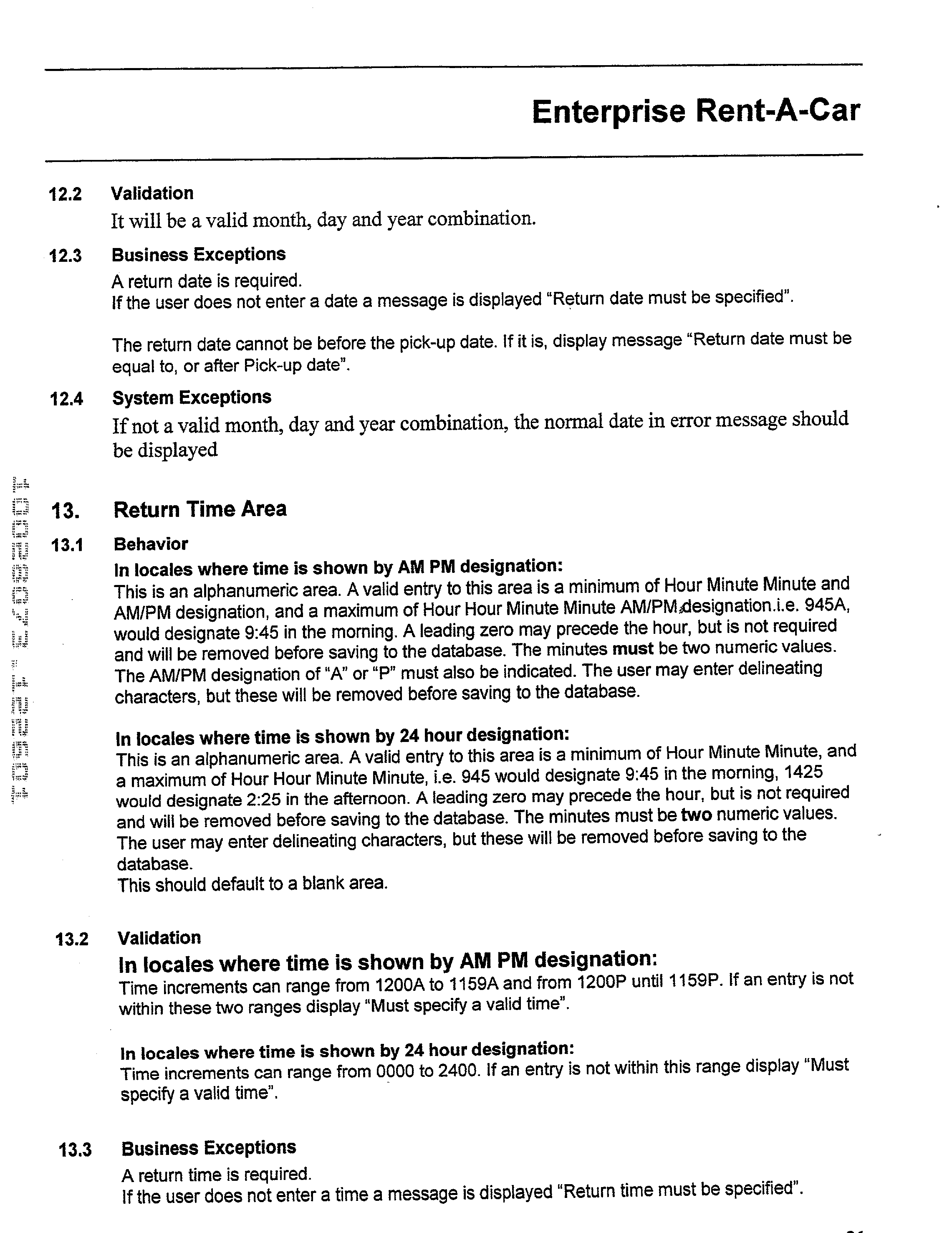 Figure US20030125992A1-20030703-P00522