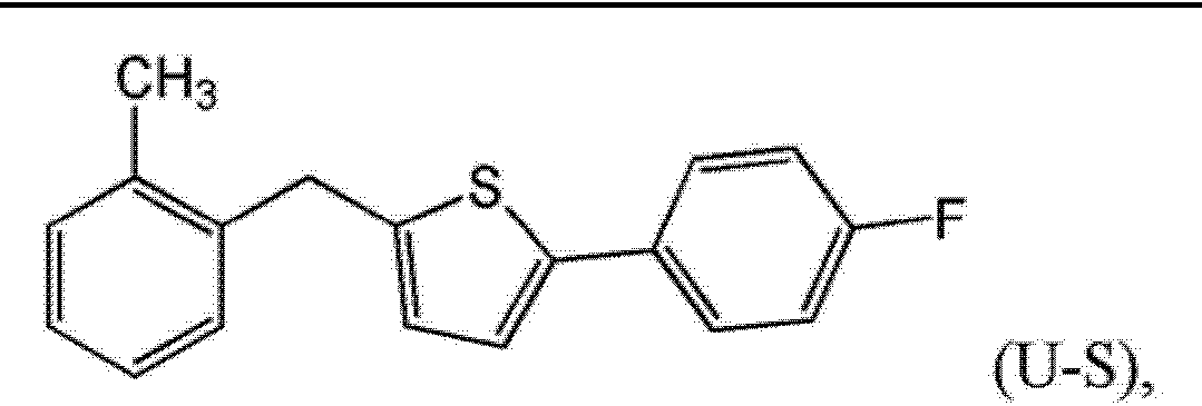 Figure CN103596944AD00431