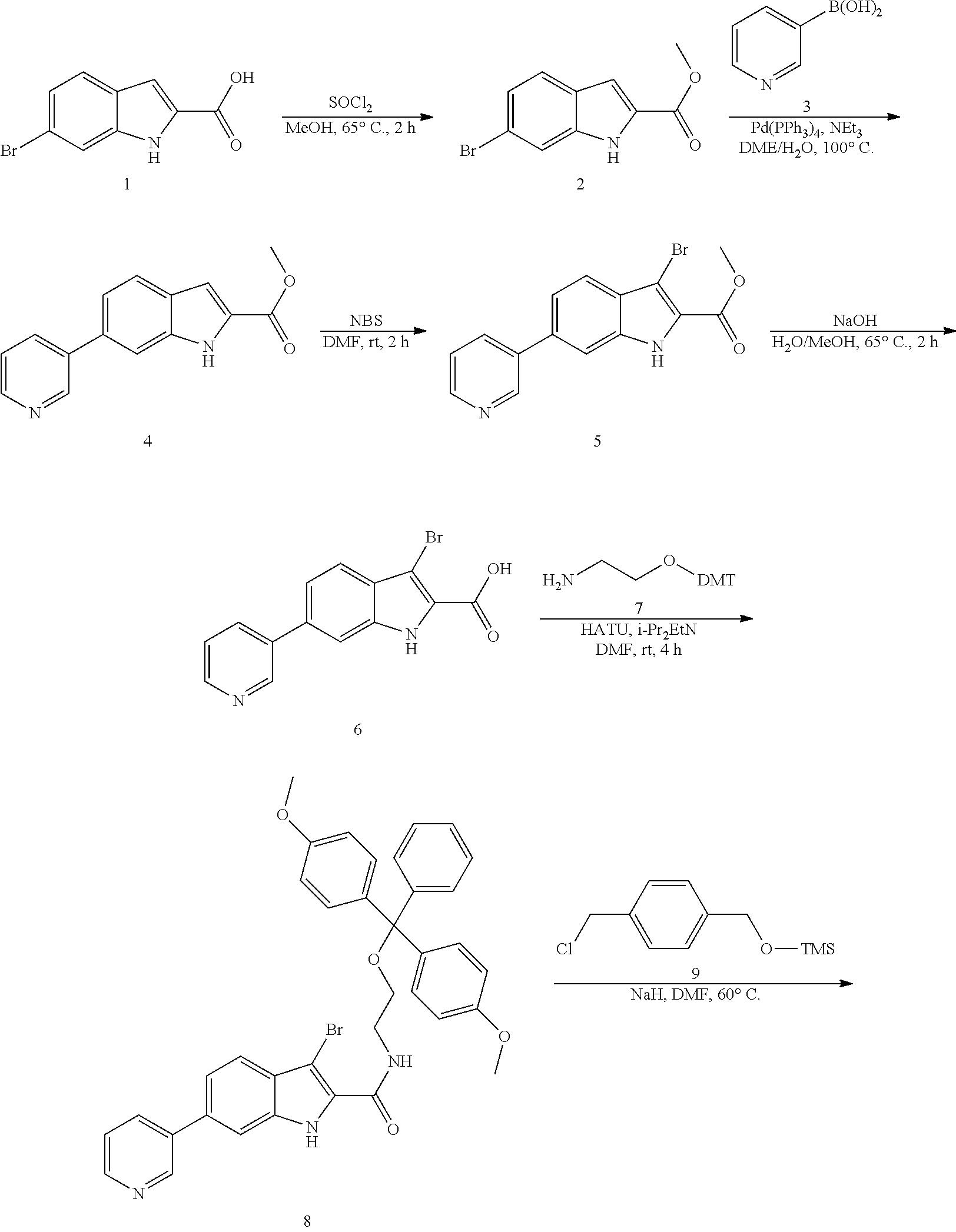 Figure US09988627-20180605-C00288