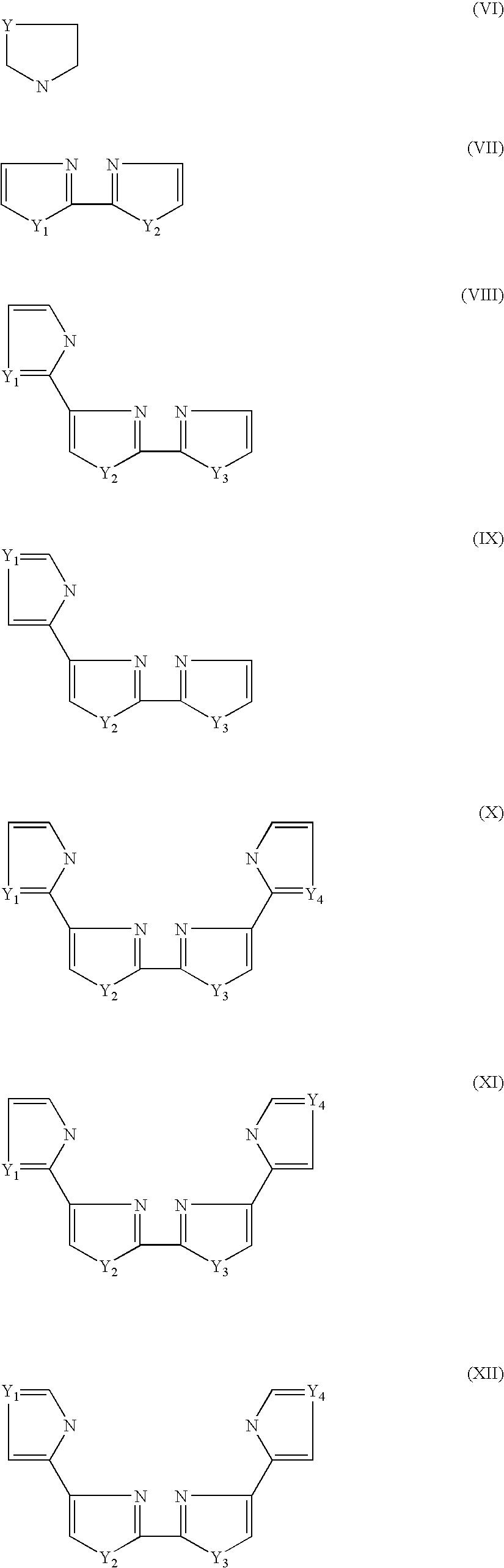 Figure US20100076287A1-20100325-C00005