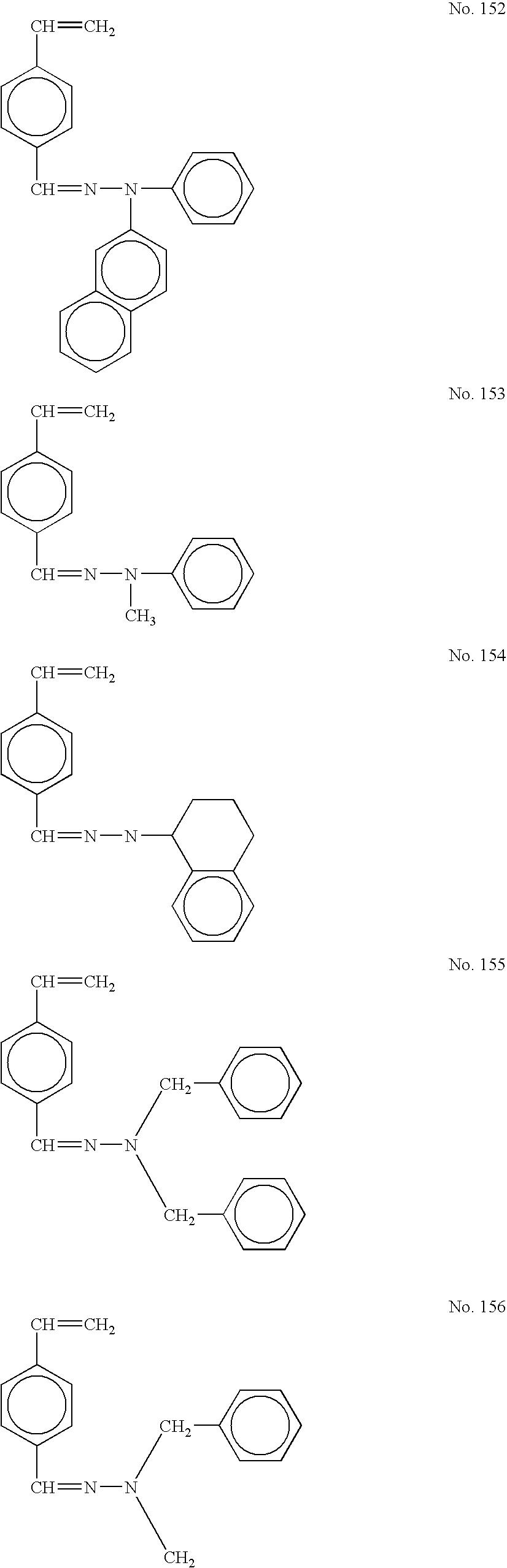Figure US07361438-20080422-C00058