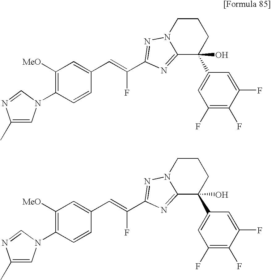 Figure US07935815-20110503-C00114