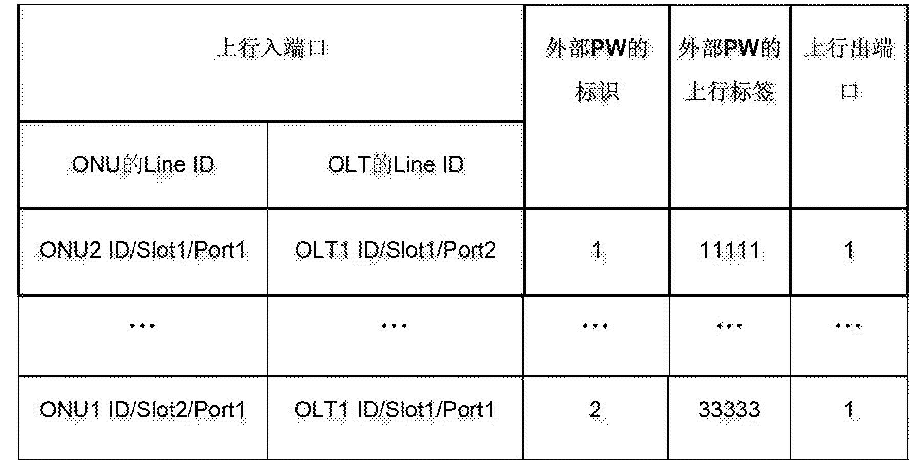 Figure CN103686466BD00332