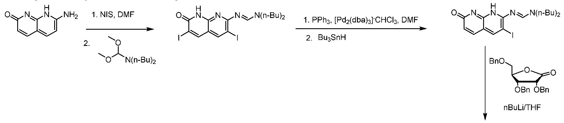 Figure imgf000268_0002