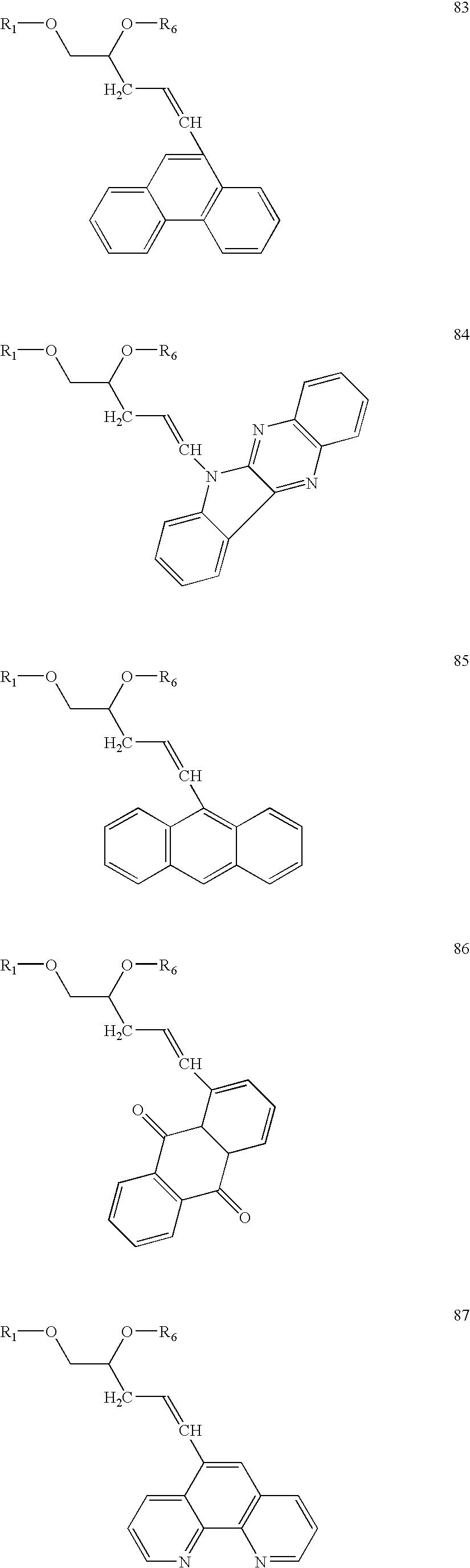 Figure US20060014144A1-20060119-C00105