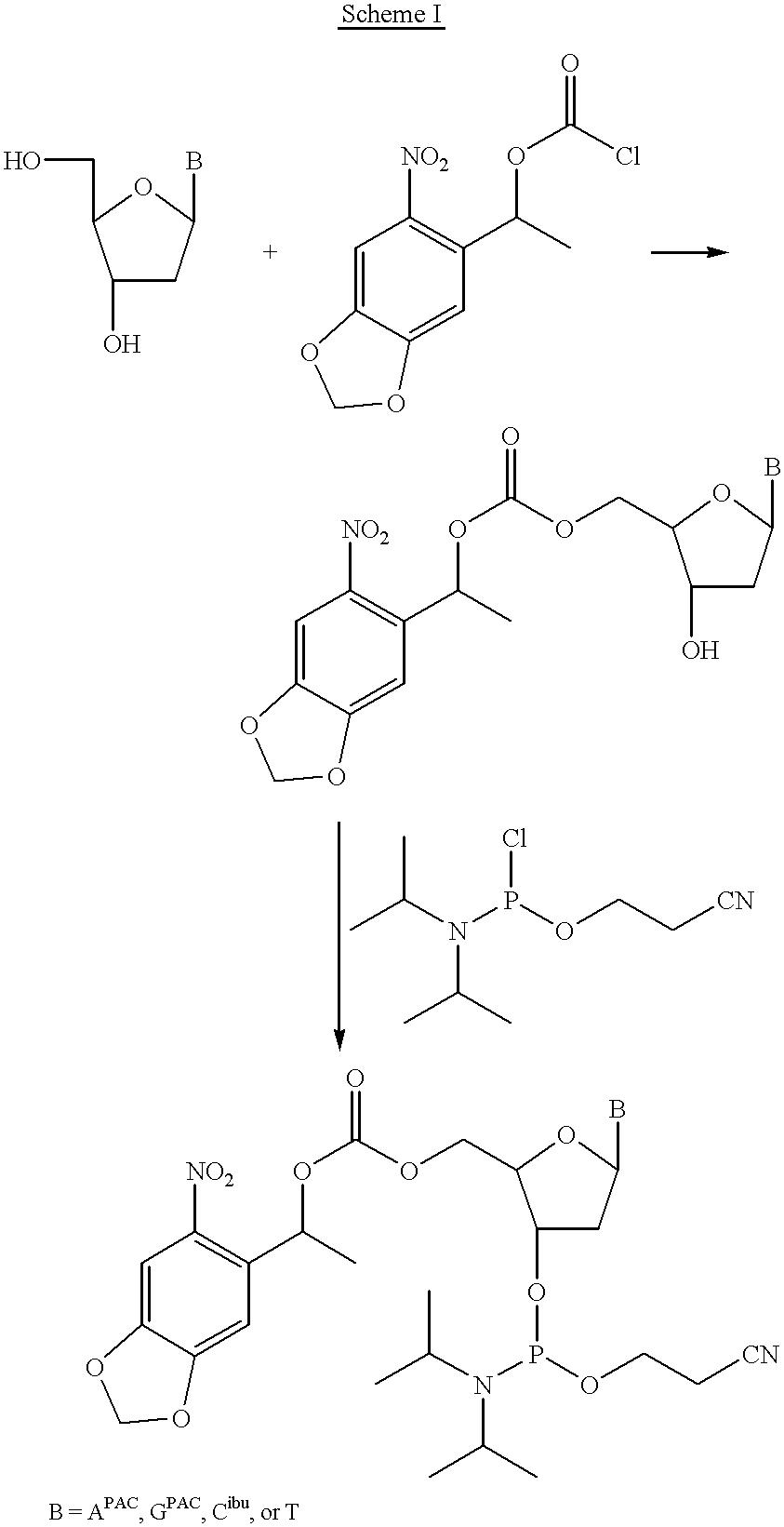 Figure US06284460-20010904-C00001