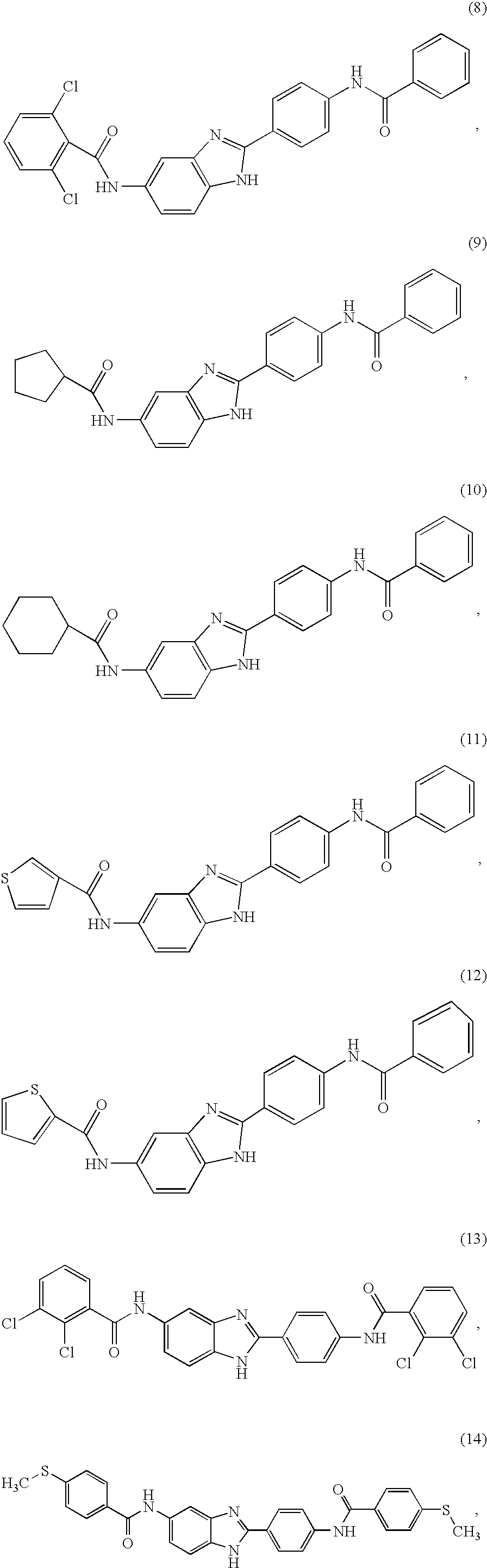 Figure US06919366-20050719-C00005