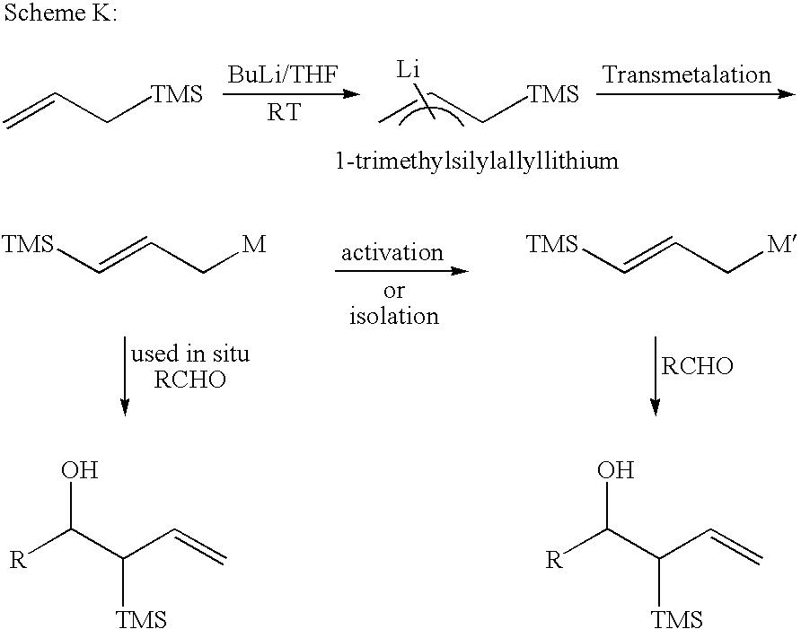 Figure US20040220091A1-20041104-C00023