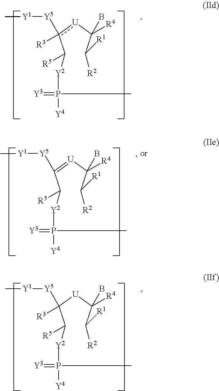 Figure US09271996-20160301-C00011