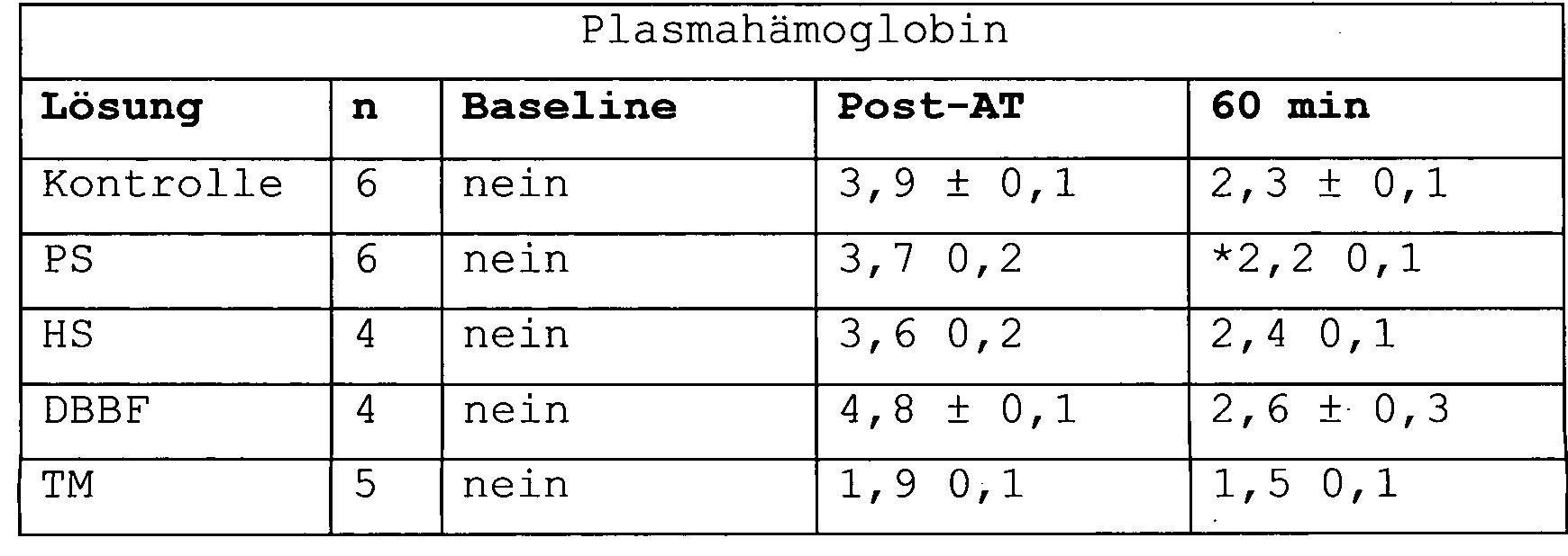 Figure 01310003