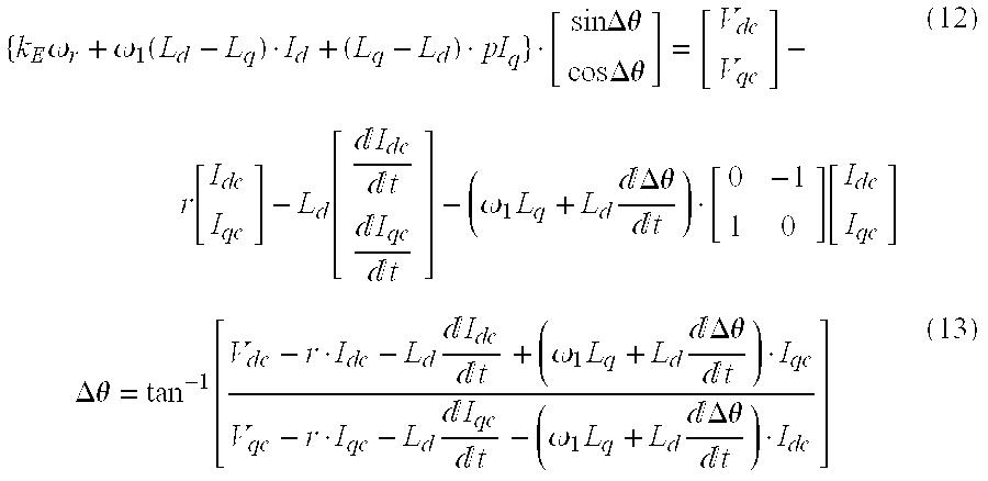 Figure US06396229-20020528-M00010