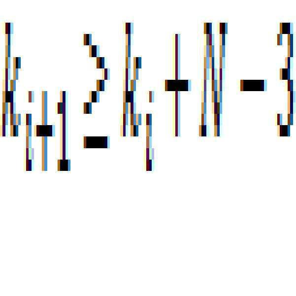 Figure 112016038118754-pct00277