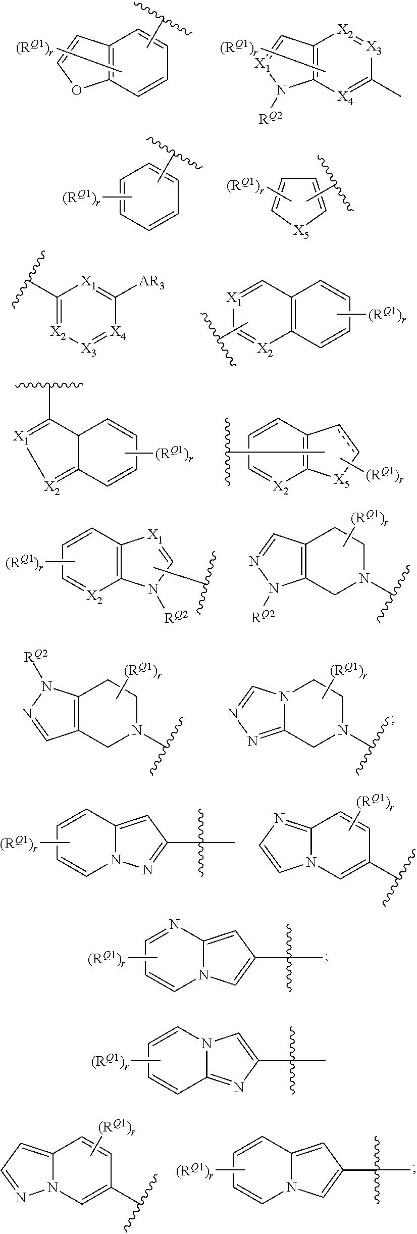 Figure US09216174-20151222-C00065