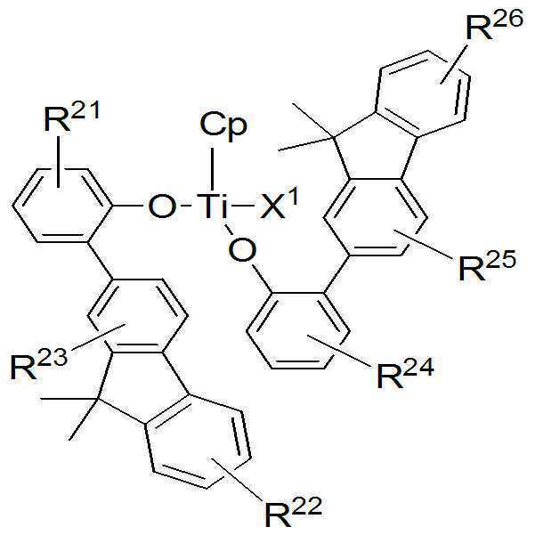 Figure 112011097597890-pat00047