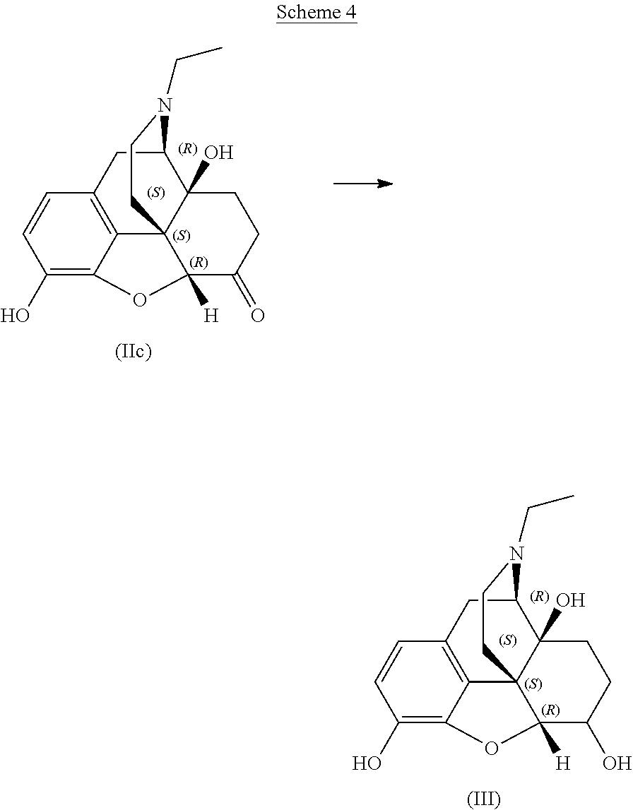 Figure US09701688-20170711-C00017