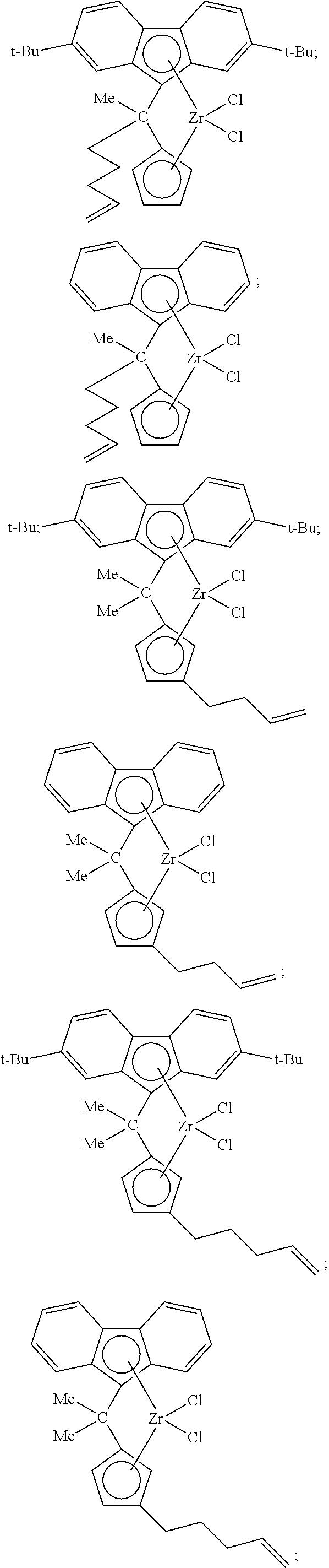 Figure US08450436-20130528-C00011