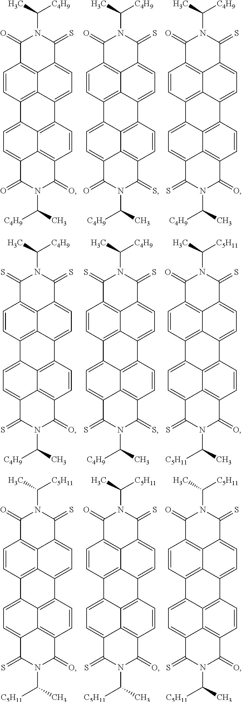 Figure US08440828-20130514-C00047