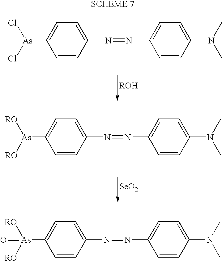 Figure US07799926-20100921-C00056