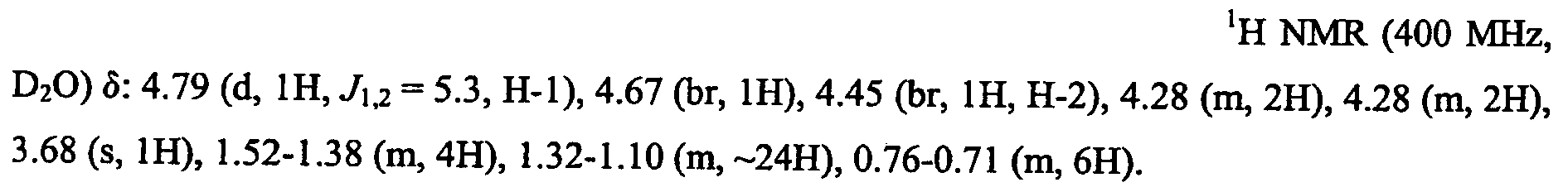 Figure 112010030712312-pct00088