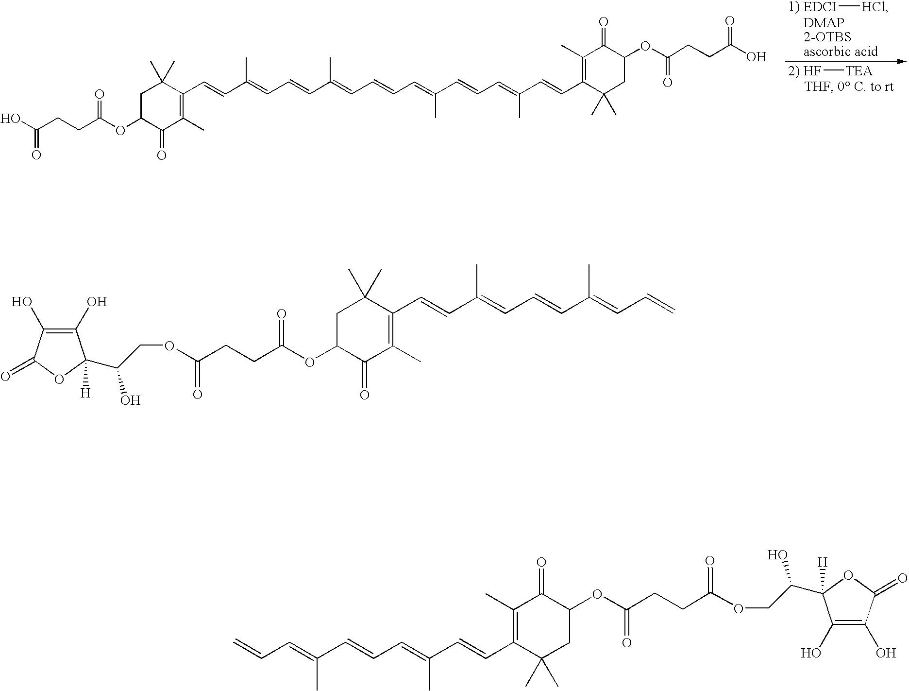 Figure US07345091-20080318-C00062