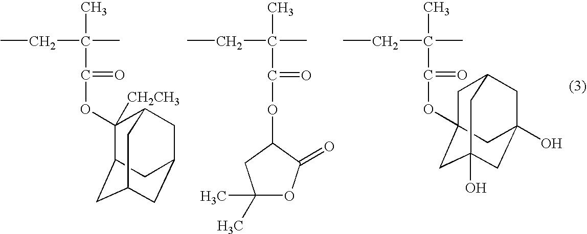 Figure US20030186161A1-20031002-C00121