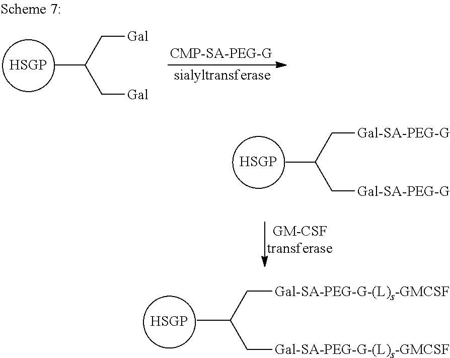 Figure US09187532-20151117-C00058