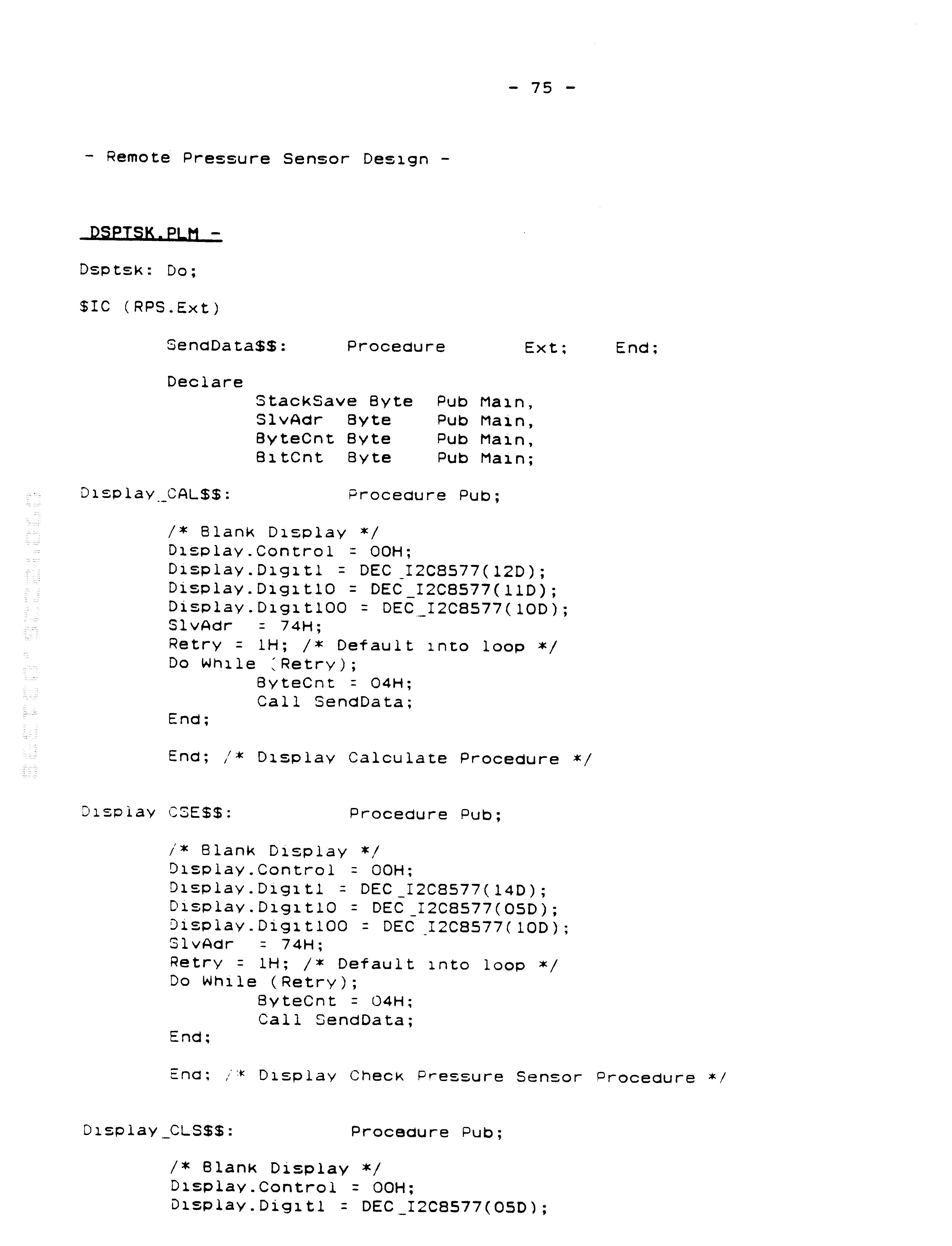 Figure US06357292-20020319-P00009