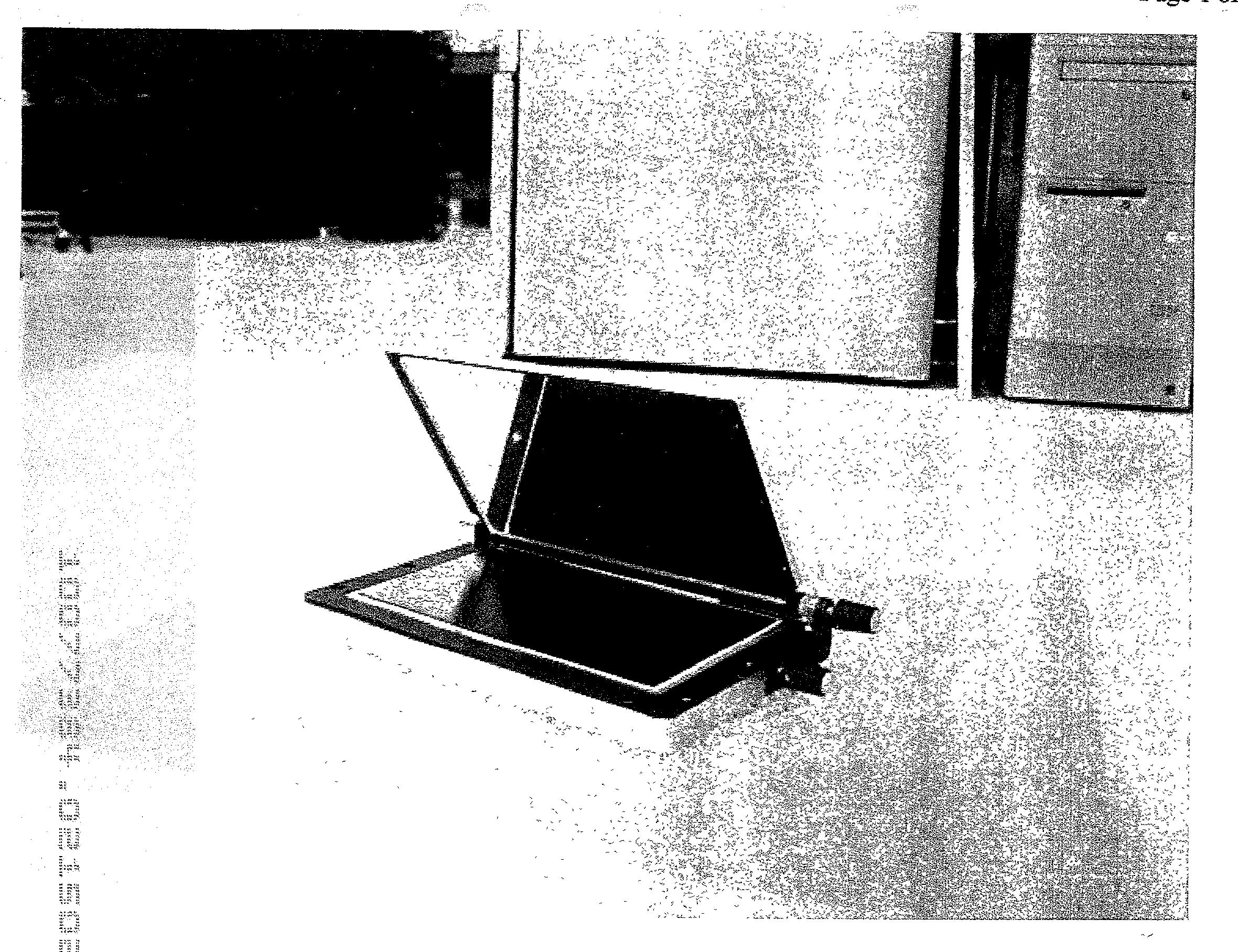 Figure US20020149544A1-20021017-P00008
