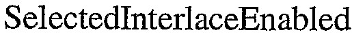 Figure 112010019562761-pct00035