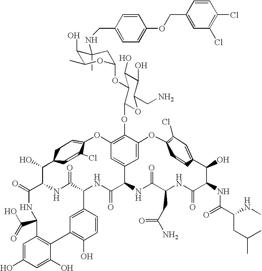 Figure US06498238-20021224-C00743