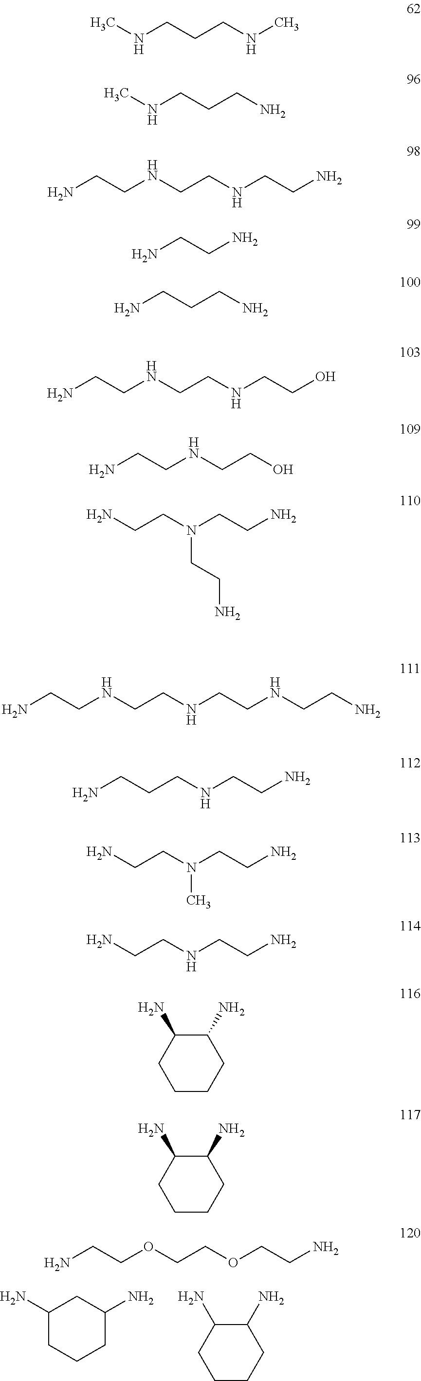 Figure US08969353-20150303-C00263