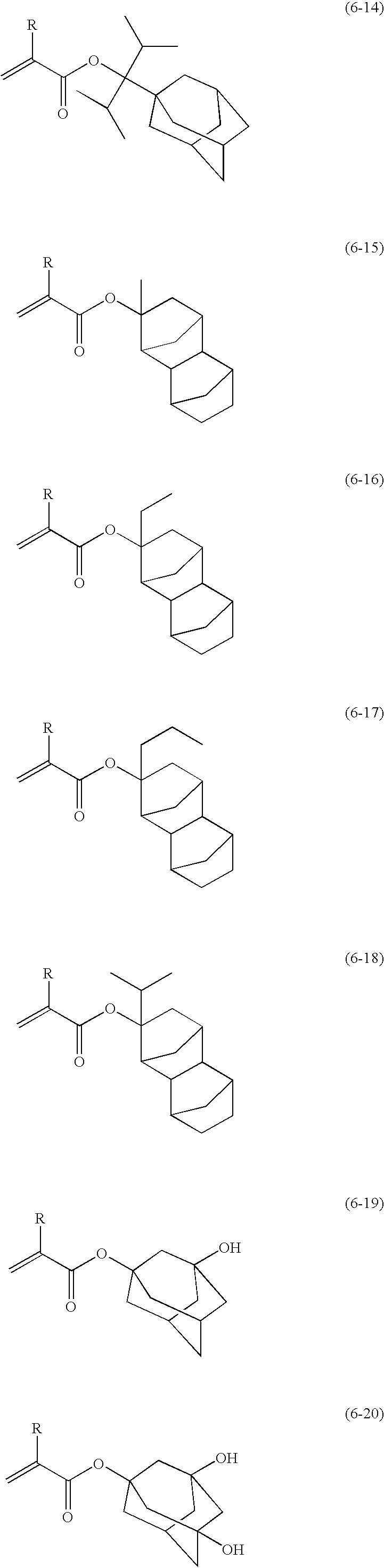 Figure US08114949-20120214-C00045