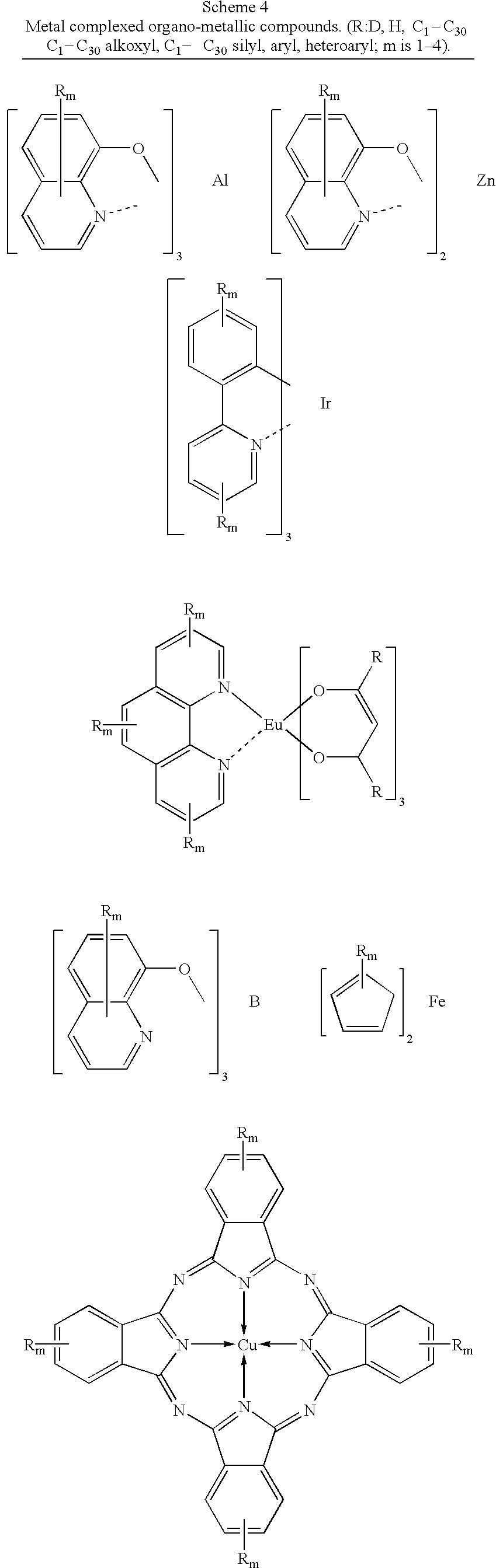 Figure US06579630-20030617-C00005