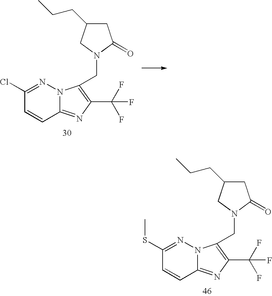 Figure US08178533-20120515-C00066