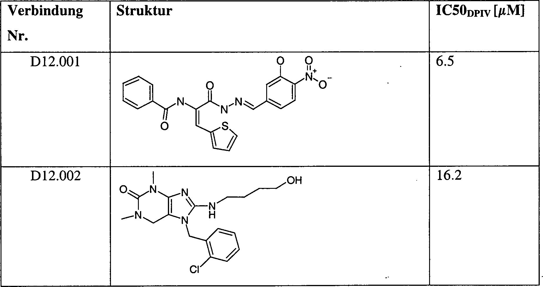 Figure 01370002