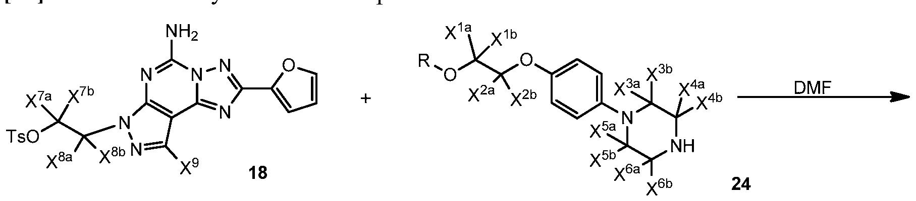 Figure imgf000014_0003