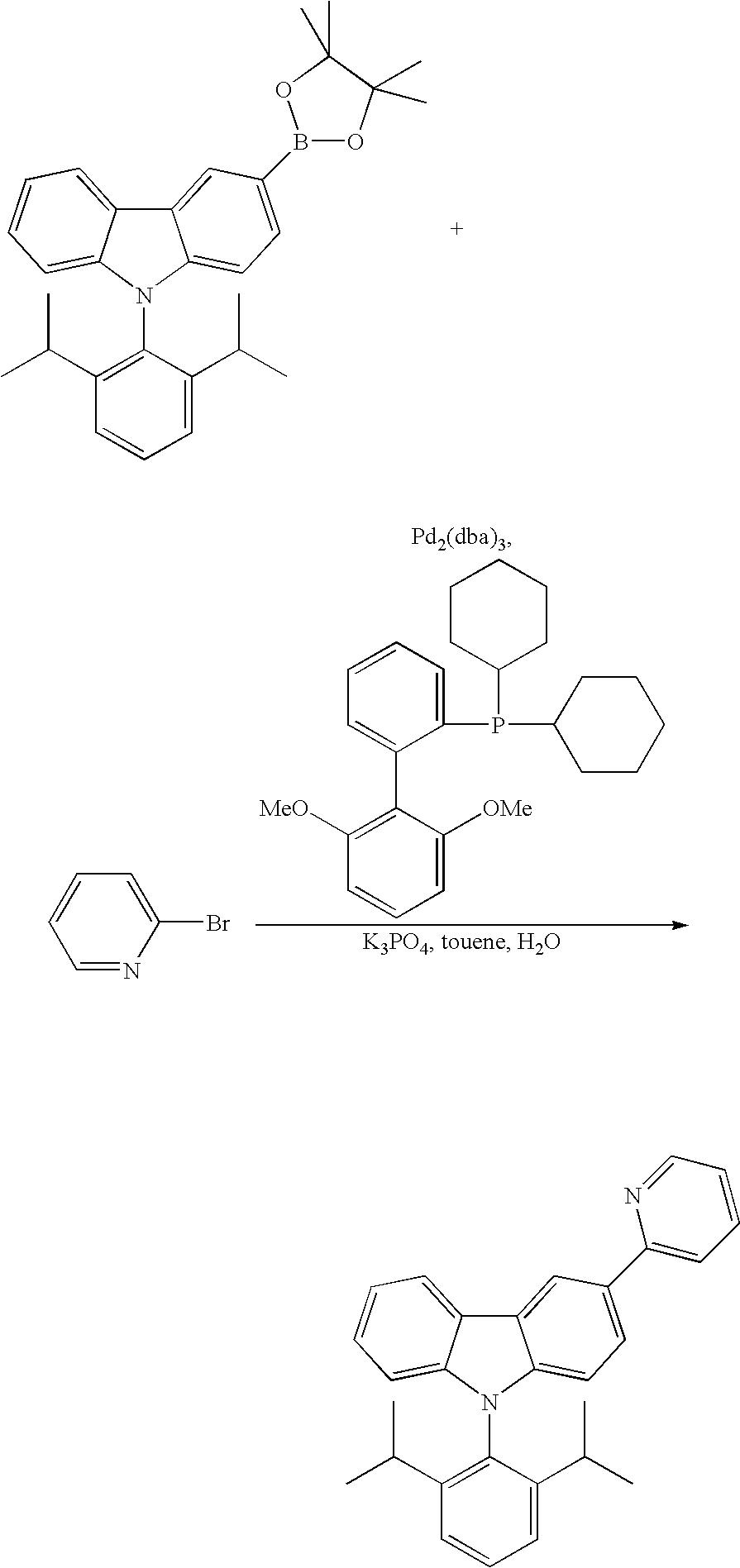 Figure US08519130-20130827-C00173