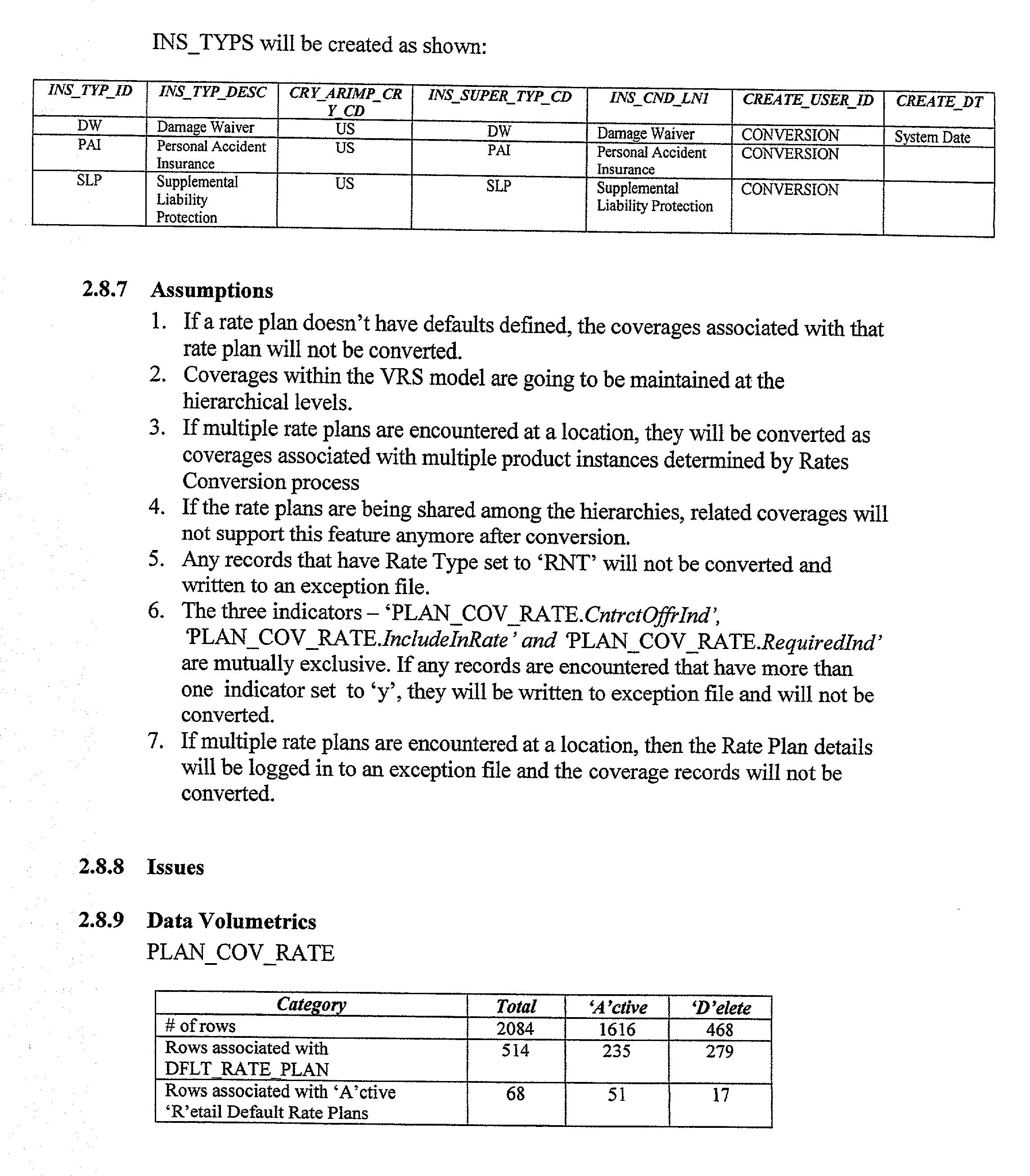 Figure US20030125992A1-20030703-P01108