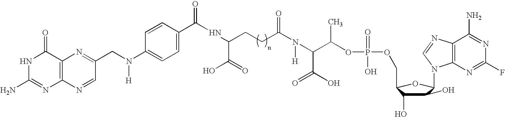 Figure US07858625-20101228-C00024