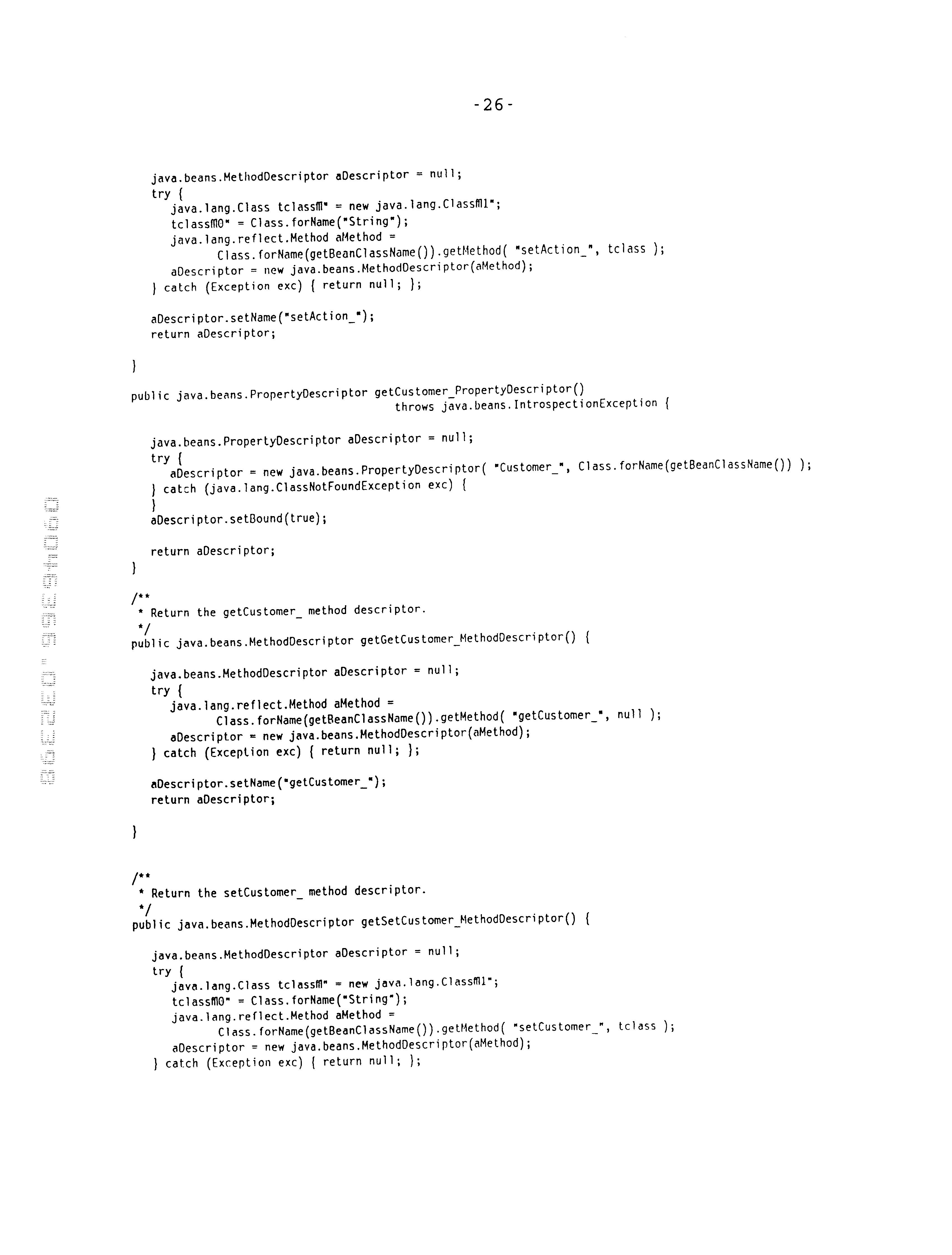 Figure US06230117-20010508-P00007