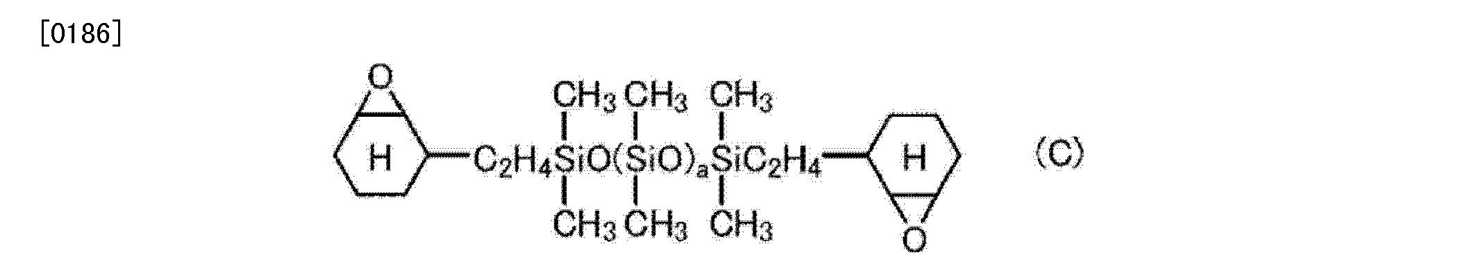 Figure CN102666655BD00232