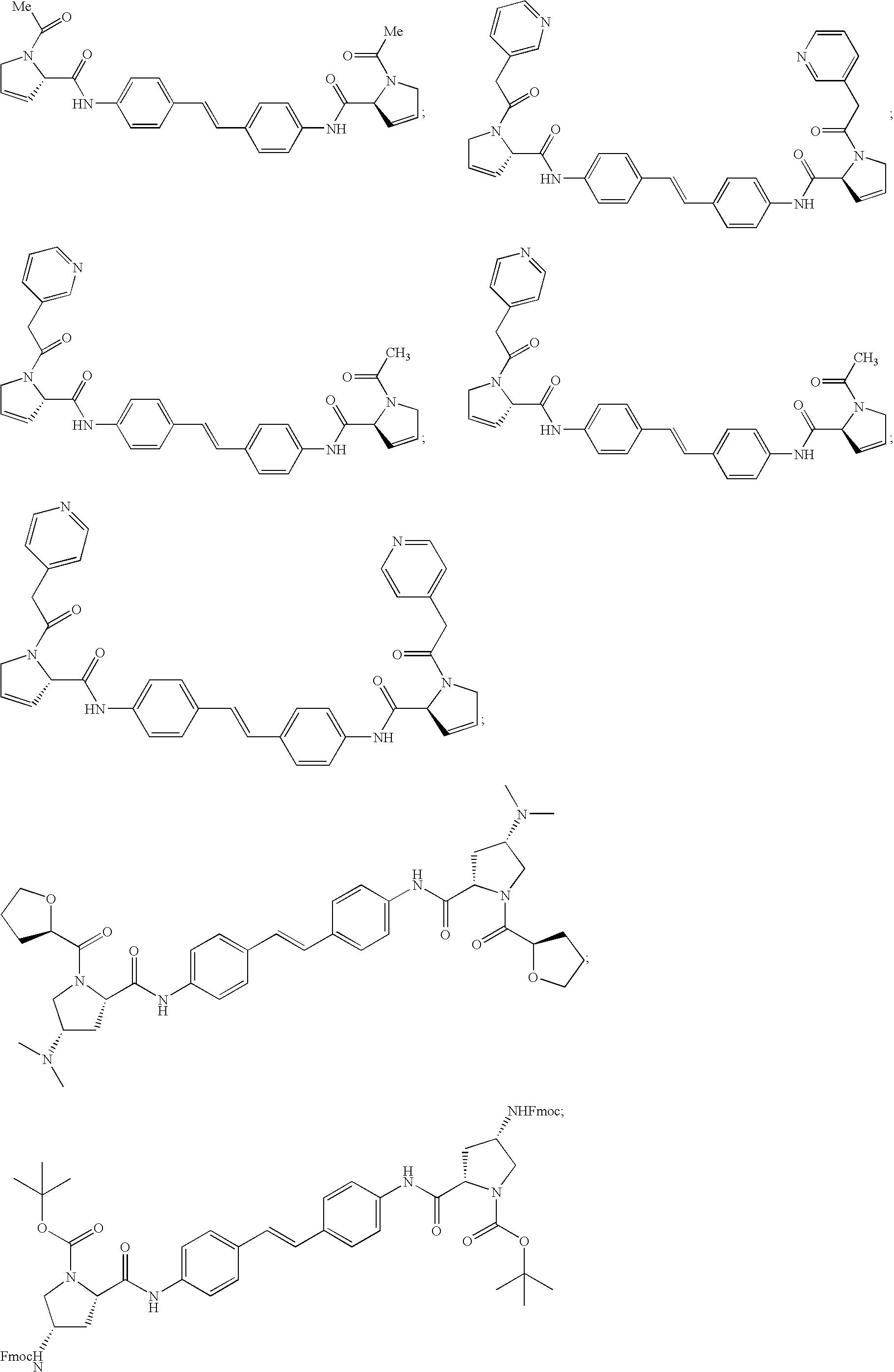 Figure US08143288-20120327-C00357
