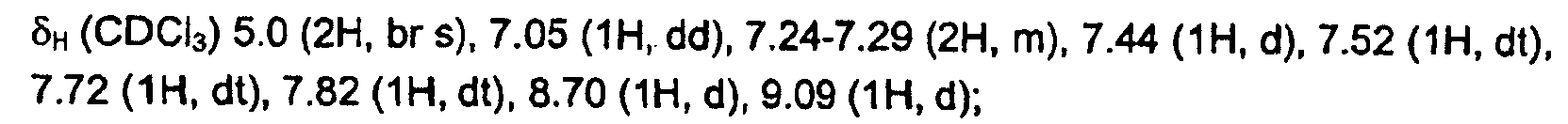 Figure 112004043788918-pct00023
